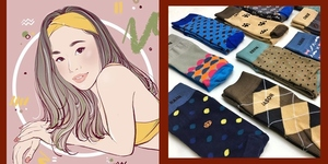 Your Ultimate 2019 Guide to Personalized Gifts in Metro Manila