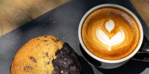 6 Homegrown Cafés to Get Your Coffee Fix From in the South