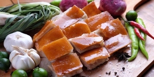 10 Places For Your Lip-smacking Lechon Around Metro Manila