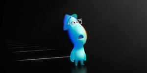 WATCH: Pixar's 'Soul' Trailer Tells of a Life Cut Short