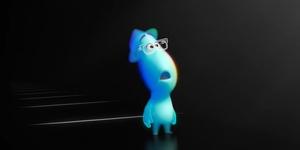 WATCH: Pixar's 'Soul' Trailer Tells of a Life Cut Short