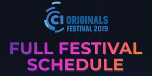 Here's The Full Schedule For Cinema One Originals Film Festival 2019