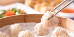 Score One-Peso Xiaolongbao at Din Tai Fung This November 20 & 21