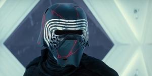 WATCH: New 'Star Wars The Rise of Skywalker' TV Spot
