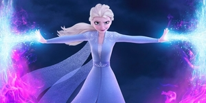 'Frozen II' Reigns with Biggest Opening Day For an Animated Film in PH!