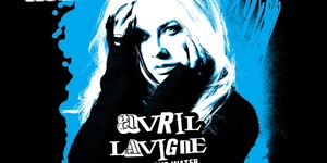 LOOK: Avril Lavigne to Rock Manila on May 2020