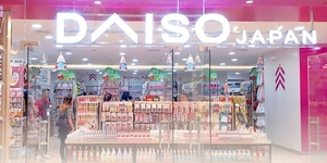 Have a Daiso Japan Christmas with These Gift Ideas!