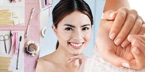 Tried and Tested: Get Pampered with these Services in Metro Manila Before 2020