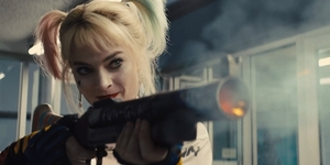 WATCH: 'Birds of Prey' Soundtrack Trailer Reveals More Action-Packed Scenes