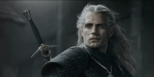 Netflix's 'The Witcher' Anime in The Works, Soundtrack Out in Two Days!