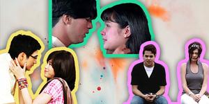 10 Timeless Romantic Filipino Movies We Love