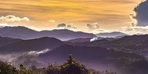 8 Must-Visit Romantic Destinations in the Philippines