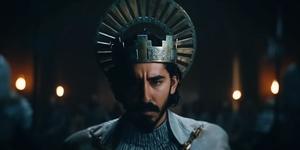 WATCH: An Eerie 'Midsommar' Feel in A24's 'The Green Knight' Trailer