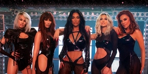 American Girl Group Pussycat Dolls is Coming to Manila This May!