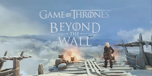 Defend The Wall in New Game of Thrones Mobile Game