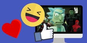 Lockdown Entertainment: Best Things We Found Online This Week