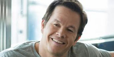 Mark Wahlberg, the Best Buddy a Guy Can Have in Ted 2