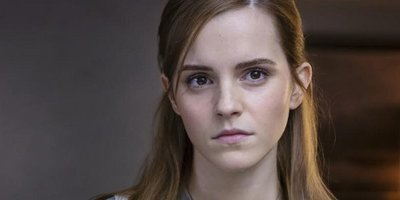 Emma Watson Reveals Family's Crime in Psychological Thriller Regression