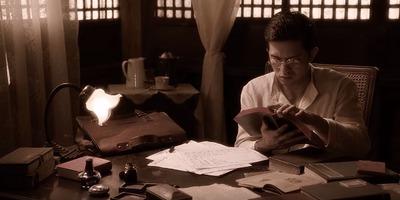'Felix Manalo' movie holds two new world records