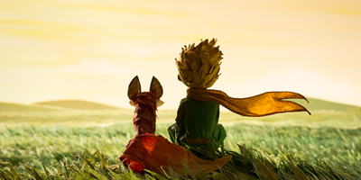 12 Timeless Life Lessons from 'The Little Prince' for 20-somethings