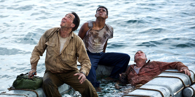 WATCH: 'USS Indianapolis: Disaster at Philippine Sea' in Troubled Waters at Philippine Sea