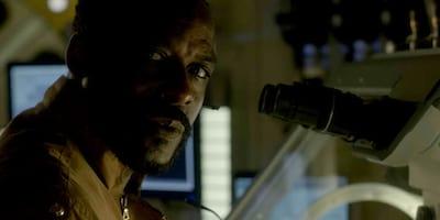 WATCH: 'Life' Terrifies with New Extended Sneak Peek