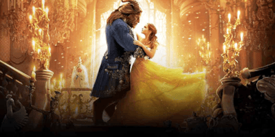 Disney's 'Beauty and the Beast' Sets Box Office Records Globally