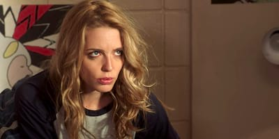 WATCH: The Trailer of New Slasher Film 'Happy Death Day'
