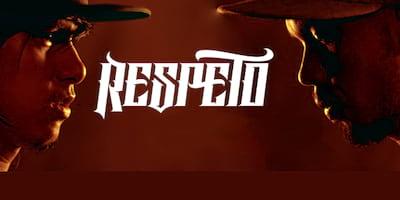 All raves for Respeto
