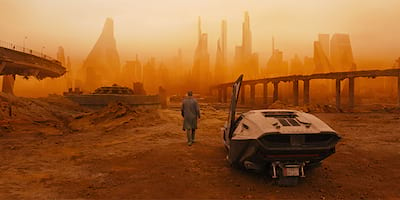 Seven Reasons Why 'Blade Runner 2049' is the Sequel We Deserve to See