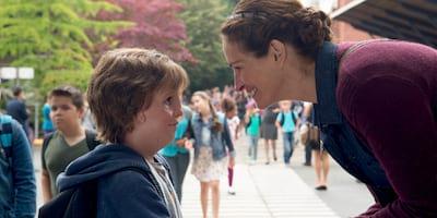 Choose Kind When Wonder Opens November 29 in Cinemas
