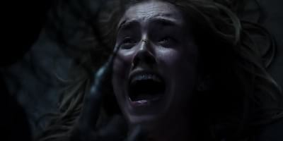 8 Things You Didn't Know About the 'Insidious' Film Franchise