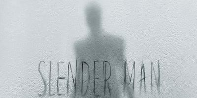Beware the Slender Man in New Teaser Poster