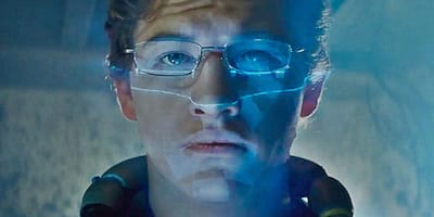 X-Men's Cyclops Tye Sheridan Invites PH Fans to Watch Ready Player One