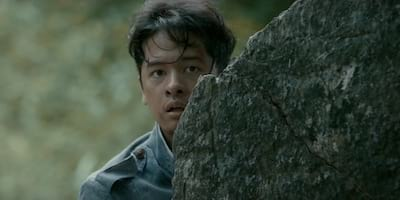 WATCH: Short Film 'Angelito' bridges 'Heneral Luna' and its Upcoming Sequel 'Goyo: Ang Batang Heneral'