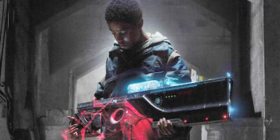 Coming-of-Age Crime Thriller Kin opens August 29