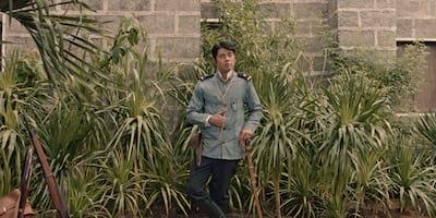 "SM Cinema celebrates 100 Years of Philippine Cinema with ""Goyo: Ang Batang Heneral"""