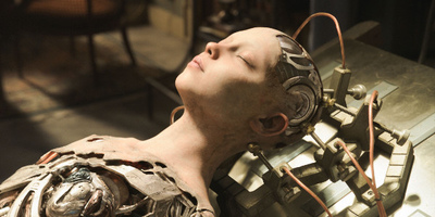 From Gollum to Pandora, and Beyond: Performance-Capture Leader Weta Amazes With Visual Effects in 'Alita: Battle Angel'