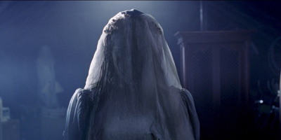 Horror-Thriller 'The Curse of La Llorona' Opens at No. 1 in US Box-Office with $26.5 Million