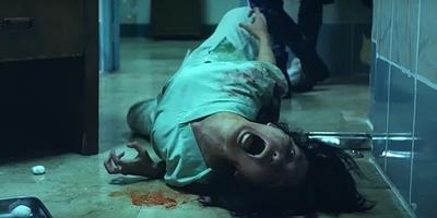 WATCH: Block Z Teaser Faces JoshLia Against Hordes of Zombies