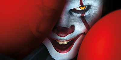 Horrifying Sequel 'IT Chapter Two' in Local Cinemas This September 4