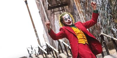 Award-Winning Film 'Joker' Gets Uncut R-16 PH Screening