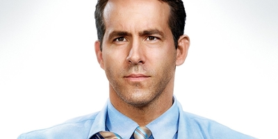 LOOK: Ryan Reynolds Plays Another Unexpected Hero in Film 'Free Guy'