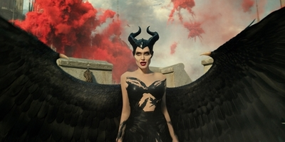 'Maleficent: Mistress of Evil' Introduces Unexpected Allies