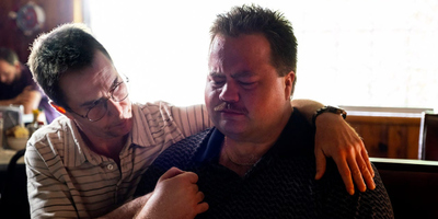 Paul Walter Hauser Plays The Wrongfully-Accused Hero 'Richard Jewell'