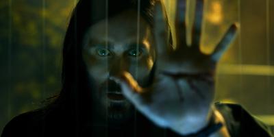 WATCH: First Marvel's 'Morbius' Trailer Features Familiar MCU Face