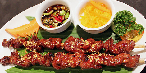 Filipino Restaurants in Manila: Where to bring Balikbayan and Foreign Guests