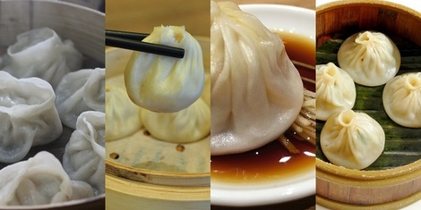 Eater's Digest: 7 Xiao Long Bao in Metro Manila for your Soup Dumpling Desires