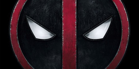 'Deadpool' Adds a Layer of Irreverence to the Superhero Formula