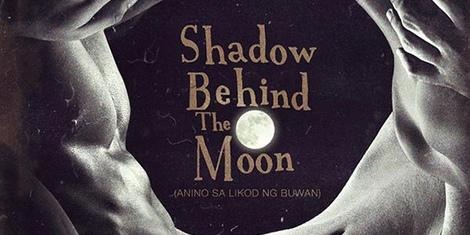 'Anino sa Likod ng Buwan' is a Crafty Bit of Staging